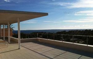 Mega Ville Di Lusso In Vendita Ibiza
