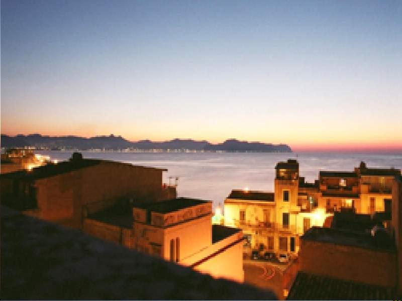 Laguna blu agenzia immobiliare marsala blog archive b for Monovano arredato catania