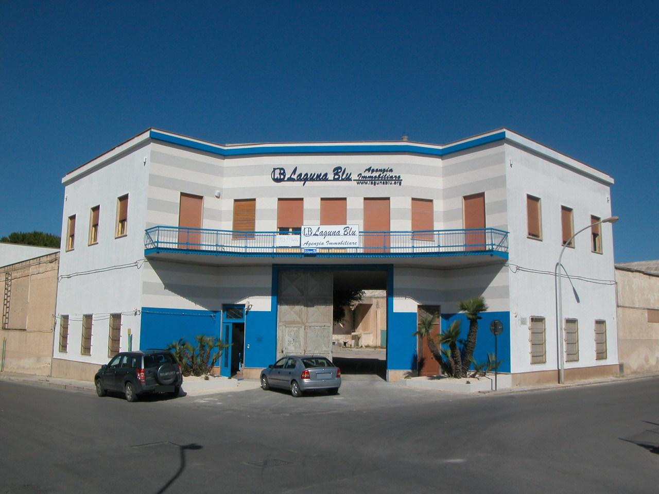 Laguna Blu Agenzia Immobiliare Marsala » Blog Archive ...