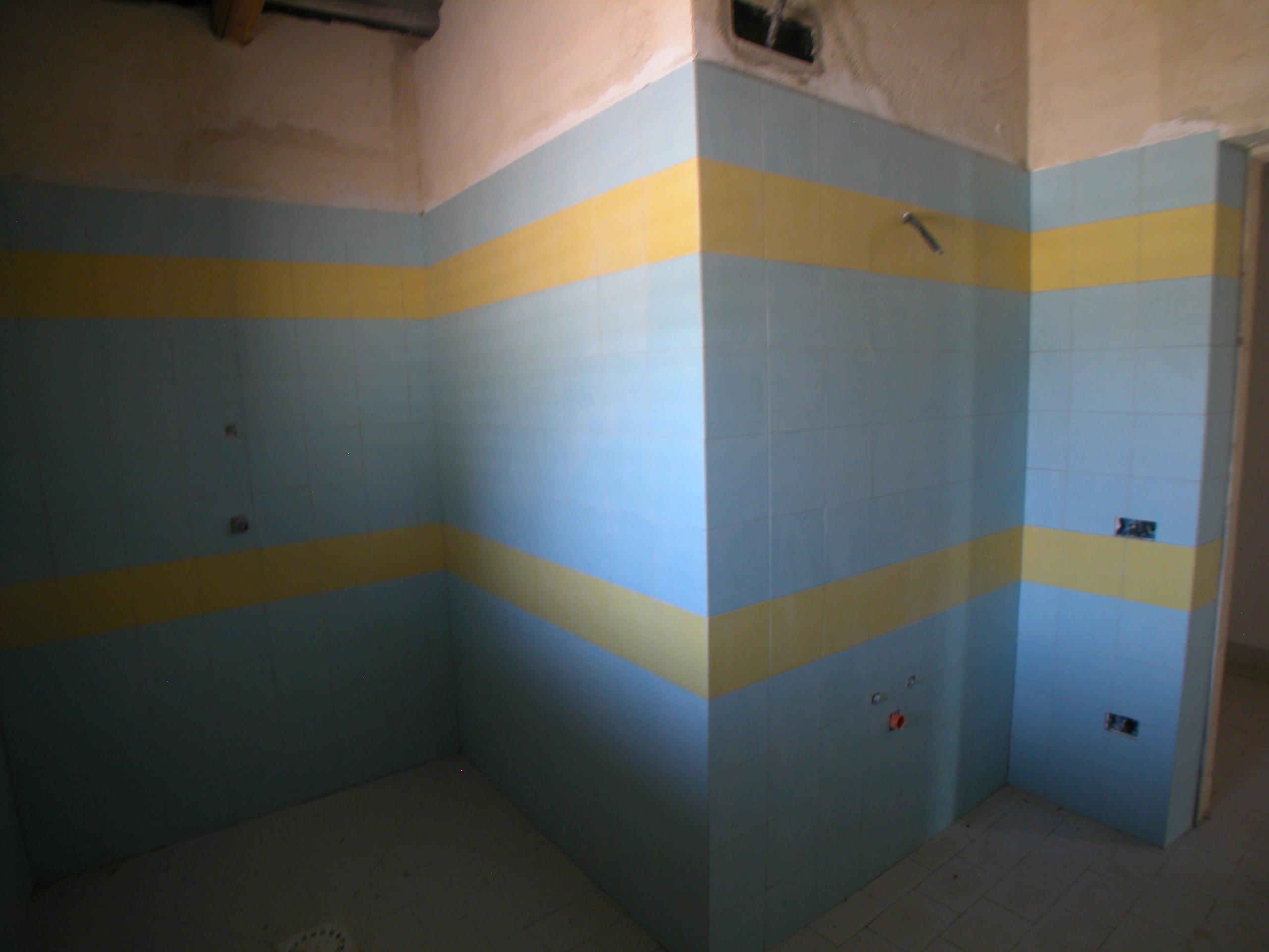Ristrutturare Bagno Casa In Affitto : Laguna blu agenzia immobiliare marsala » blog archive » al14727