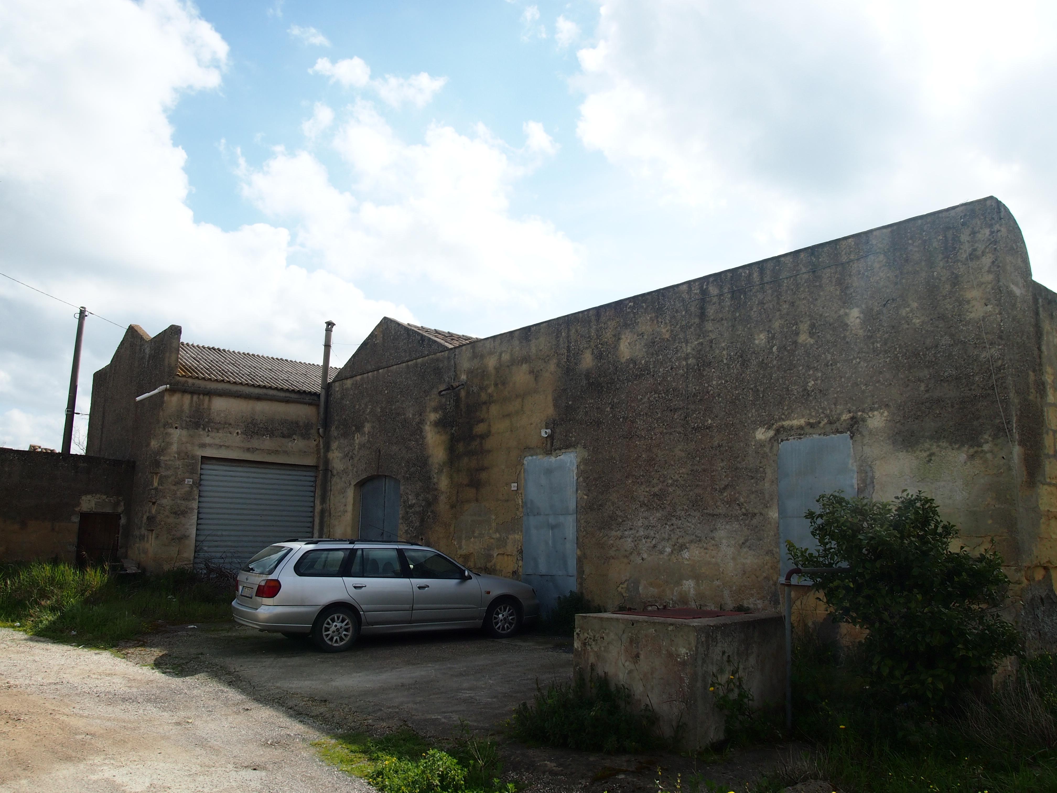Laguna blu agenzia immobiliare marsala blog archive b15237 in vendita a marsala casa da - Acquisto casa da ristrutturare ...